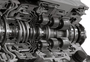 Automatic Transmission Repair In Tampa